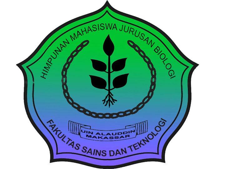 Himpunan Mahasiswa Jurusan Biologi