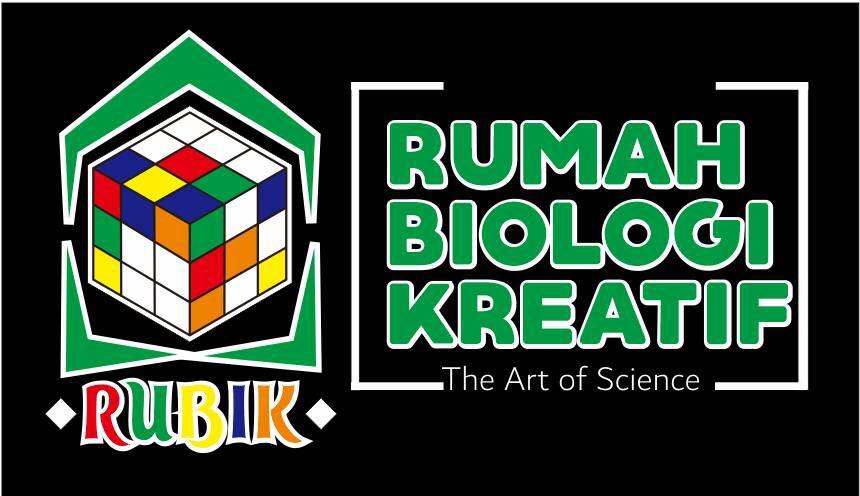 Rumah Biologi Kreatif (RUBIK)